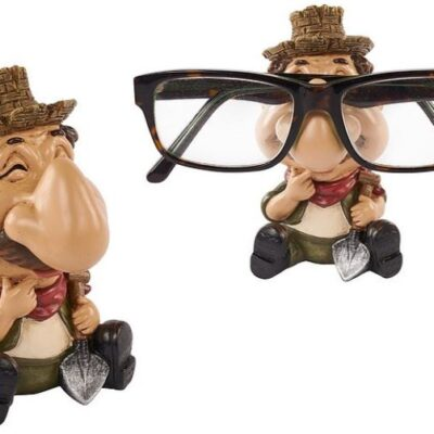farmer glasses holder