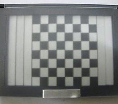 3 in 1 mutli scroll board games