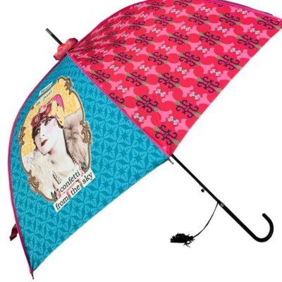Darling Divas Boutique Umbrella