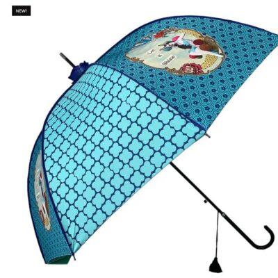 let it shine boutique umbrella