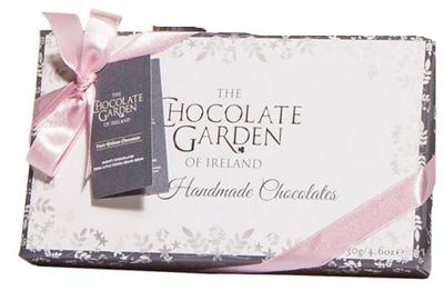 chocolate garden of ireland