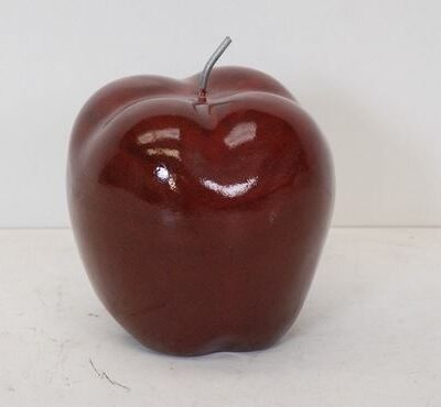 lemonfield ornamental apple